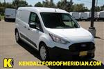 2020 Ford Transit Connect, Empty Cargo Van #RN19626 - photo 1