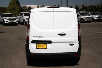2020 Transit Connect,  Empty Cargo Van #RN19627 - photo 8