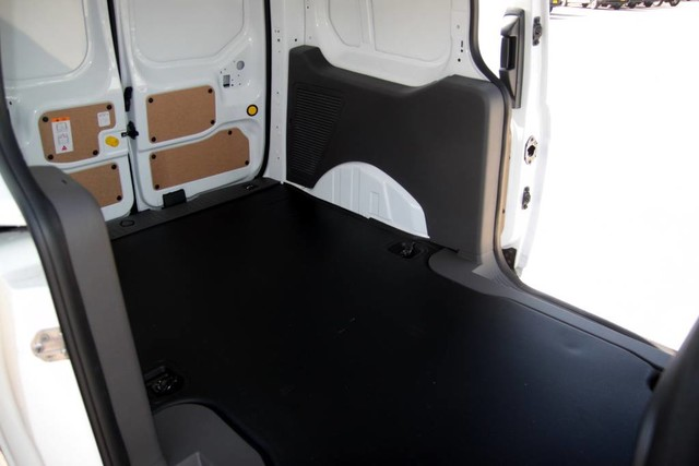 2020 Ford Transit Connect, Empty Cargo Van #RN19629 - photo 20