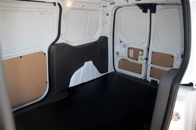 2020 Ford Transit Connect, Empty Cargo Van #RN19629 - photo 19