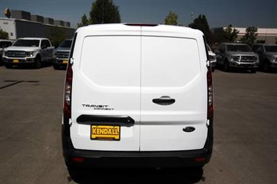 2020 Ford Transit Connect, Empty Cargo Van #RN19629 - photo 8