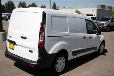 2020 Ford Transit Connect, Empty Cargo Van #RN19629 - photo 9