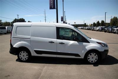2020 Ford Transit Connect, Empty Cargo Van #RN19629 - photo 10
