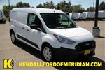 2020 Ford Transit Connect, Empty Cargo Van #RN19629 - photo 1