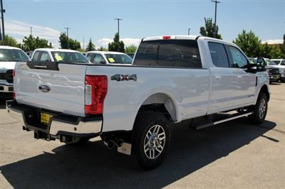 2019 F-350 Crew Cab 4x4,  Pickup #RN19732 - photo 2