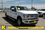 2019 F-350 Crew Cab 4x4,  Pickup #RN19732 - photo 1