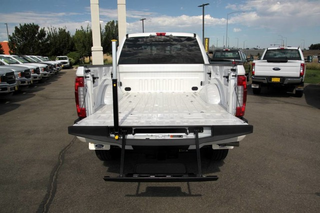 2019 F-250 Crew Cab 4x4, Pickup #RN19779 - photo 25