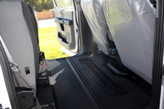 2019 F-350 Crew Cab 4x4,  Knapheide Standard Service Body #RN19781 - photo 17