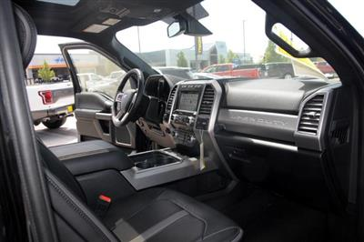 2019 F-250 Crew Cab 4x4,  Pickup #RN19792 - photo 23