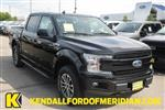 2019 F-150 SuperCrew Cab 4x4,  Pickup #RN19816 - photo 1