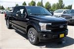 2019 F-150 SuperCrew Cab 4x4,  Pickup #RN19822 - photo 3