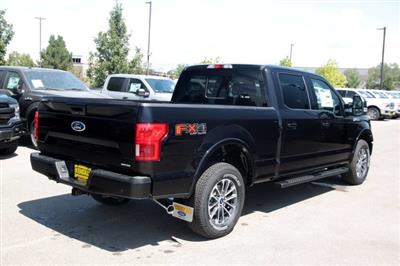 2019 F-150 SuperCrew Cab 4x4,  Pickup #RN19823 - photo 2