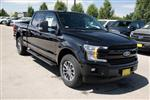 2019 F-150 SuperCrew Cab 4x4,  Pickup #RN19823 - photo 3