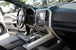 2019 F-150 SuperCrew Cab 4x4,  Pickup #RN19823 - photo 27