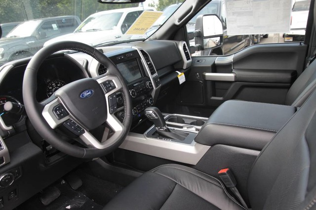 2019 F-150 SuperCrew Cab 4x4,  Pickup #RN19831 - photo 14