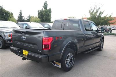 2019 F-150 SuperCrew Cab 4x4,  Pickup #RN19831 - photo 2