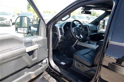 2019 F-150 SuperCrew Cab 4x4,  Pickup #RN19832 - photo 12