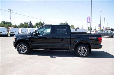 2019 F-150 SuperCrew Cab 4x4,  Pickup #RN19832 - photo 6