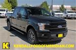 2019 F-150 SuperCrew Cab 4x4,  Pickup #RN19832 - photo 1
