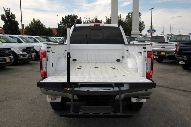 2019 F-350 Crew Cab 4x4,  Pickup #RN19847 - photo 12