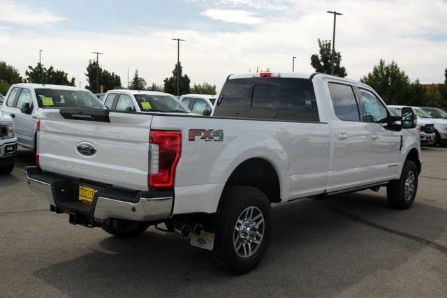 2019 F-350 Crew Cab 4x4,  Pickup #RN19847 - photo 2