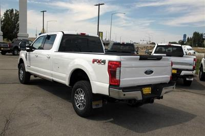 2019 F-350 Crew Cab 4x4,  Pickup #RN19847 - photo 7