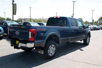 2019 F-350 Crew Cab 4x4,  Pickup #RN19859 - photo 2
