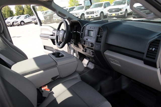2019 F-150 Regular Cab 4x2, Pickup #RN19862 - photo 14