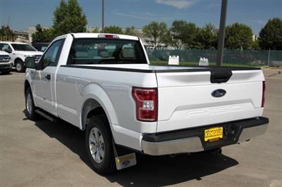 2019 F-150 Regular Cab 4x2, Pickup #RN19862 - photo 7