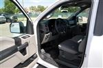 2019 F-150 Regular Cab 4x2, Pickup #RN19862 - photo 10