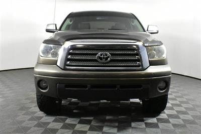 2008 Tundra Crew Cab 4x4,  Pickup #RN19890B - photo 3