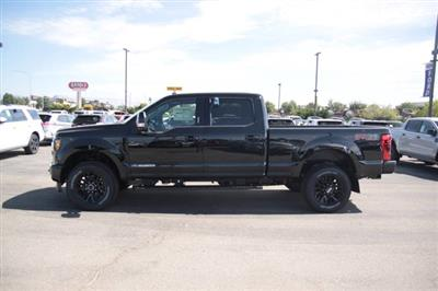 2019 F-350 Crew Cab 4x4,  Pickup #RN19905 - photo 6