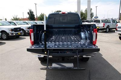 2019 F-350 Crew Cab 4x4,  Pickup #RN19911 - photo 10