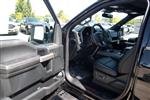 2019 F-150 SuperCrew Cab 4x4,  Pickup #RN19912 - photo 13