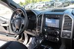 2019 F-150 SuperCrew Cab 4x4,  Pickup #RN19912 - photo 29