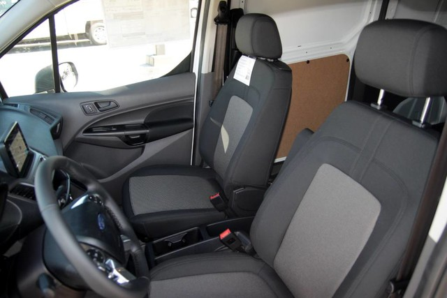 2020 Ford Transit Connect FWD, Empty Cargo Van #RN19915 - photo 14