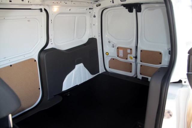 2020 Ford Transit Connect, Empty Cargo Van #RN19915 - photo 19