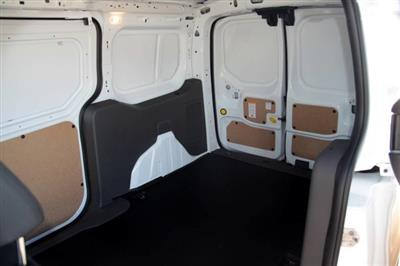 2020 Ford Transit Connect FWD, Empty Cargo Van #RN19915 - photo 19