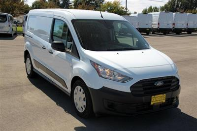 2020 Ford Transit Connect FWD, Empty Cargo Van #RN19915 - photo 3