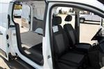 2020 Ford Transit Connect FWD, Empty Cargo Van #RN19915 - photo 20