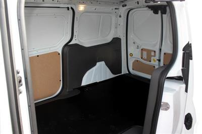2020 Ford Transit Connect FWD, Empty Cargo Van #RN19916 - photo 14