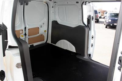 2020 Ford Transit Connect FWD, Empty Cargo Van #RN19916 - photo 16