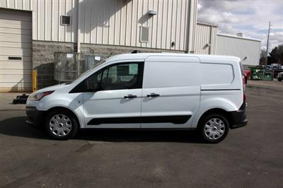 2020 Ford Transit Connect FWD, Empty Cargo Van #RN19916 - photo 6