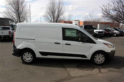 2020 Ford Transit Connect FWD, Empty Cargo Van #RN19916 - photo 10