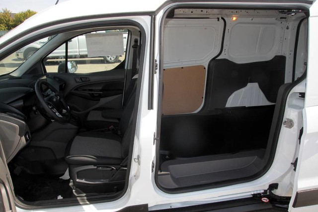 2020 Ford Transit Connect FWD, Empty Cargo Van #RN19917 - photo 15