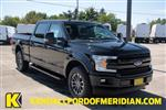 2019 F-150 SuperCrew Cab 4x4,  Pickup #RN19923 - photo 1