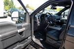 2019 F-150 SuperCrew Cab 4x4,  Pickup #RN19923 - photo 10
