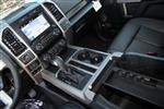 2019 F-150 SuperCrew Cab 4x4,  Pickup #RN19923 - photo 18