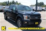 2019 F-150 SuperCrew Cab 4x4,  Pickup #RN19925 - photo 1