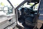 2019 F-150 SuperCrew Cab 4x4,  Pickup #RN19925 - photo 11